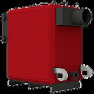 Жаротрубные отопительные котлы Altep Max 200 кВт, фото 6