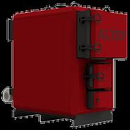 Жаротрубные отопительные котлы Altep Max 300 кВт, фото 5