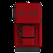Жаротрубные отопительные котлы Altep Max 700 кВт, фото 4