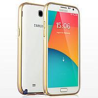 Чехлы и другие аксессуары для Samsung