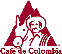 Кофе Esmeralda