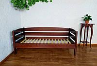 """Деревянный диван - кровать от производителя """"Таисия"""""""