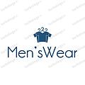 men'swear
