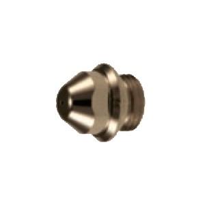 H839K01 Сопло/Nozzle 80 А, для OTC DAIHEN D-12000