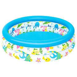Детский бассейн 51008