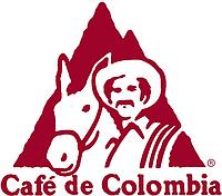 Знак Juan Valdez подтверждает качество колумбийского кофе