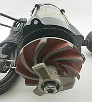Насос погружной фекальный LWK-1,1F, фото 1