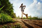 Как правильно бегать по утрам?