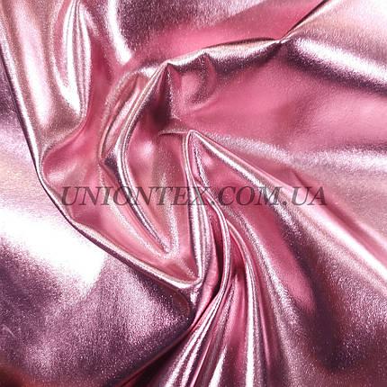 Купить блестящую ткань рипстоп материал описание