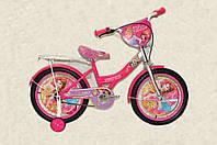 Велосипед детский  мульт 12