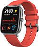 Смарт-часы Amazfit GTS Vermillion Orange, фото 2