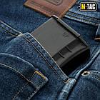 M-Tac джинсы Tactical Gen.I Cordura Regular Fit, фото 7