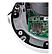 2Мп IP видеокамера Hikvision DS-2CD2121G0-IS (2.8 мм), фото 3