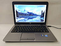 "Ноутбук 12.5"" HP EliteBook 820 G1 (Intel Core i5-4200u/DDR3/АКБ новая) 3 месяца, 8 GB, 320 GB"
