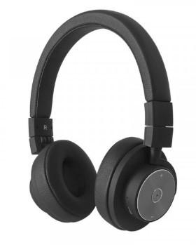 Навушники Bluetooth GORSUN GS-E2