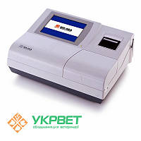 Иммуноферментный анализатор (ИФА) MR-96A