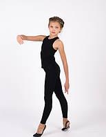 Лосины детские для гимнастики