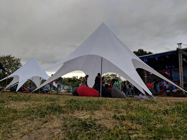 палатка звезда купить