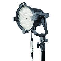 Светодиодная студийная лампа Lishuai LED-197A