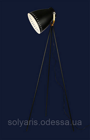 Торшер лофт 919L01-1