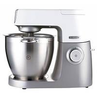 Кухонный комбайн Kenwood KVL 6013T Chef XL Sense (F00121464)