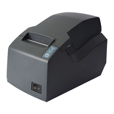 Принтер чеків HPRT PPT2-A Ethernet