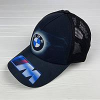 🔥 Кепка бейсболка - BMW 🔥