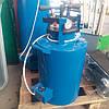 Автоклав бытовой электрический 30 литров (Харьков)