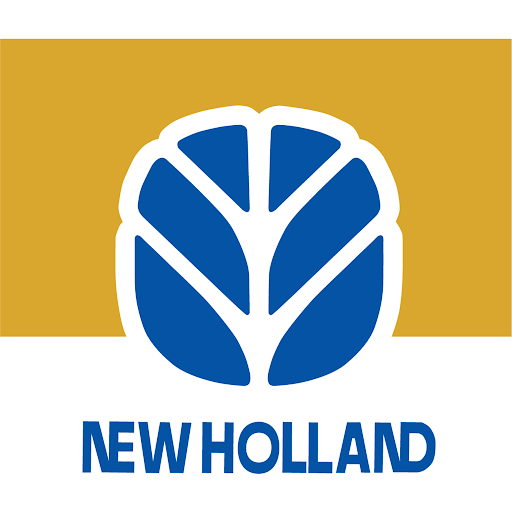 SUPPORT New Holland 123/5186367 (5151231, 5151232, 5178565)