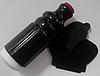 Двусторонний штамп и скарпер для стемпинга PSO-04/9-0