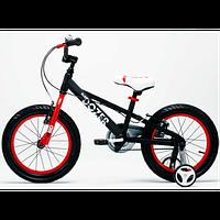 Велосипед детский двухколесный 16 д.Royal Baby
