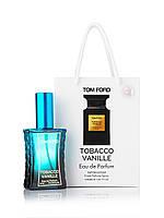 Парфюмированная вода Tom Ford Tobacco Vanilla 50 мл унисекс