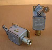 ВК-300 выключатель