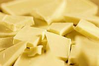 Масло какао нерафинированное 1 кг