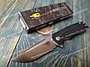 Нож складной Lion - BG01A Фирменный, фото 2