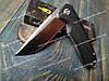 Нож складной Lion - BG01A Фирменный, фото 4