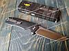 Нож складной Lion - BG01A Фирменный, фото 3