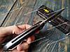 Нож складной Lion - BG01A Фирменный, фото 5