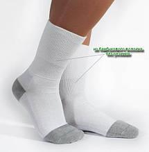 Носки для пациентов с сахарным диабетом