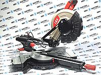 Пила торцовочная  Торцовка  LEX LXCM250
