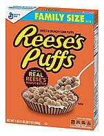 Хлопья Reese's Puffs 586g, фото 1