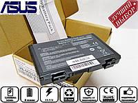 Батарея аккумулятор для ноутбука Asus a32-f82