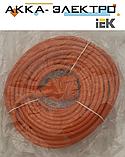 Удлинитель мама-папа с заземлением 3х1.0мм²,  20м IEK, фото 3