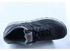 Кроссовки мужские New Balance 574, фото 3