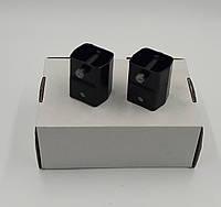 Проставки  VW Passat В3.В4. Golf 2 Golf 3 Chery Amulet для поднятия клиренса . Задние, фото 1