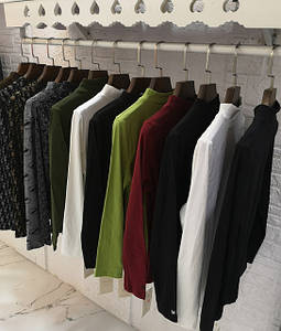 Кофты женские,туники,свитера