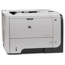 Заправка HP LJ 3015 картридж 12A (Q2612A)