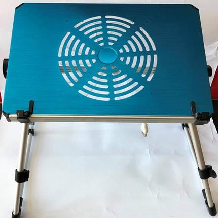 Подставка для ноутбука CL-LD09 Стол, фото 2