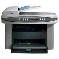 Заправка HP LJ 3020 картридж 12A (Q2612A)