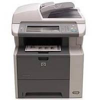 Заправка  HP LJ M 3027 картридж 51A (Q7551A), 51X (Q7551X)